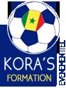 koras-senegal-2015